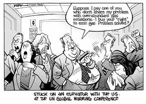 cartoon_carbon_gas_elevator